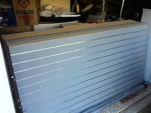 Slatwall display panels in vgc.! Mooloolaba Maroochydore Area Preview