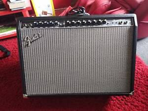 amplifier 100W fender champion new $500  firm. Glendale Lake Macquarie Area Preview