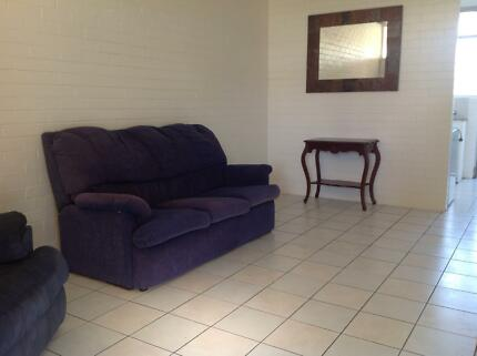 BELGIAN GARDENS FURNISHED UNIT