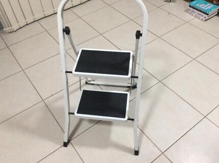 foldable quality step ladder Darwin CBD Darwin City Preview