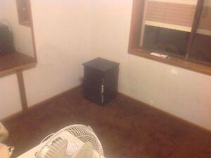 1 Bedroom available. Salisbury Plain Salisbury Area Preview