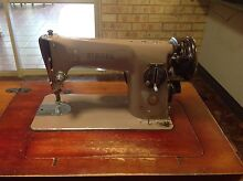 Sewing Machine - Singer 201K Yeppoon Yeppoon Area Preview