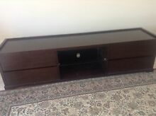 TV Entertainment unit Deakin South Canberra Preview