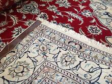 Turkish Rug Kingsley Joondalup Area Preview