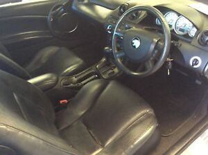 2001 Ford Cougar Sports V6 AUTO Only 150,000k's Bargain!