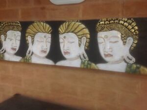 Bali plaques Anna Bay Port Stephens Area Preview