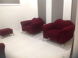 Australian made beautiful lounge suite Campbelltown Campbelltown Area Preview