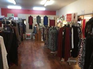 "GOLDEN OPPORTUNITY TO OWN ""JEWELL OF THE HILLS"" LADIES BOUTIQUE Kalamunda Kalamunda Area Preview"