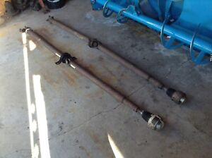 Saturn vue driveshafts for sale (((ATTENTION NEW PRICE)))