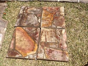 Decorative Pavers Ryde Ryde Area Preview
