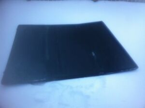 6 and half F150 soft trifold cover