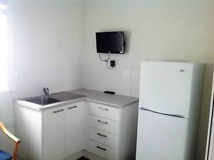 SPRING HILL - Boarding House Rooms for Rent Spring Hill Brisbane North East Preview