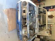 Datsun 1200 Wagon Project, Swaps Trade Armidale Armidale City Preview