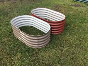 Herb beds for sale Sorell Sorell Area Preview