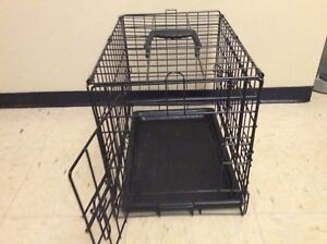 Parrot or Puppy transport cage