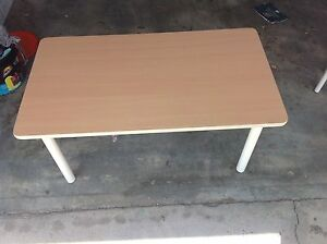 Dining table with 2 chairs Wilston Brisbane North West Preview
