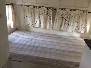 Caravan , FRANKLIN, EXCELENT CONDITION , CLEAN & TIDY Doonside Blacktown Area Preview