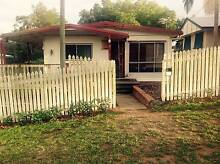 Room for Rent: Free Air Con / Internet / Electricity / Hot Water Holland Park West Brisbane South West Preview