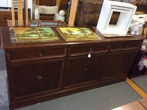 UNCLE SAMS SECONDHAND FURNITURE WE BUY AND SELL Derwent Park Glenorchy Area Preview
