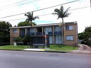 BUS  AT  DOOR Zillmere Brisbane North East Preview