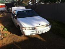 $800 Holden Commodore VP VACATIONER (WORKING) with FREE MOTOR Mannum Mid Murray Preview