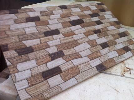 Kitchen Tiles Joondalup kitchen tiles joondalup wall on design ideas
