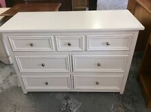 ASSORTED FURNITURE FOR SALE Derwent Park Glenorchy Area Preview
