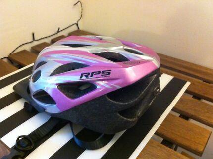 RPS bicyle helmet West Leederville Cambridge Area Preview