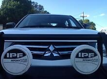 2012 MITSUBISHI TRITON DUAL CAB UTE LOW K's 98,650km Toowoomba 4350 Toowoomba City Preview