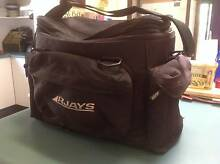 RJays Gearsack Motorcycle Bag Oatlands Parramatta Area Preview