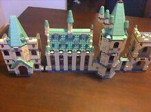 Harry Potter Lego castle set- 4842 Werrington Penrith Area Preview