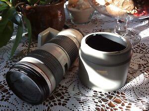 Canon digital camera and lenses!!!