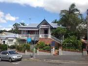 Boarding House Room For Rent Spring Hill Brisbane North East Preview