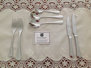 Cutlery Set Mudgeeraba Gold Coast South Preview