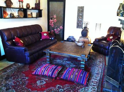 Room for rent in beachside Glenelg!! $150pw Glenelg Holdfast Bay Preview