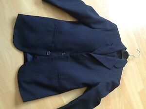 Boys size 8 suit Jacket and pants