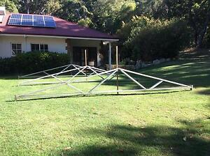 Used Shed Trusses Gumtree Australia Free Local Classifieds