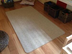 Three mats in good condition Duncraig Joondalup Area Preview