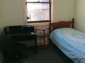 Room Available in Big House for Chinese Speaking Student - 1 of 2 Maroubra Eastern Suburbs Preview