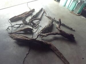 Driftwood for sale Lurnea Liverpool Area Preview