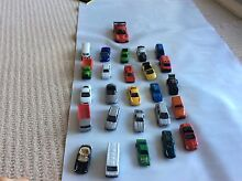 27 as new cars Charlestown Lake Macquarie Area Preview