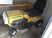Ride on mower on working order sold as is Condon Townsville Surrounds Preview