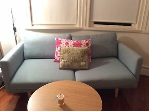 Moving out sale Kings Cross Inner Sydney Preview
