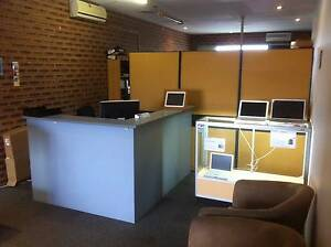 Computer Sales and Repair Business Illawarra Area Barrack Heights Shellharbour Area Preview