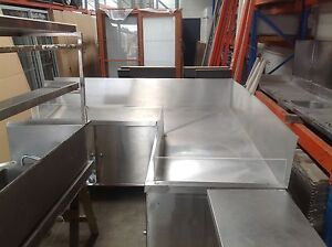 commercial cafe equipment Tweed Heads South Tweed Heads Area Preview