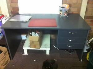 Office Desk Broadbeach Gold Coast City Preview