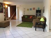 Brisbane Short Term Accommodation Pet Friendly- Pool - Private Enoggera Brisbane North West Preview