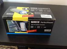 WAECO 12V to 240 Volt Invertor Marangaroo Wanneroo Area Preview