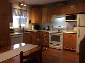 Registered 2 apartment home for sale by owner.