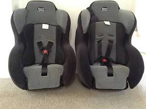 Mother's Choice Baby Car Seat x 2 North Turramurra Ku-ring-gai Area Preview